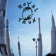 Royal Trux: Cats and Dogs (DC32)