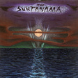 The Suntanama: The Suntanama (DC220)