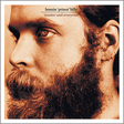 "Bonnie ""Prince"" Billy: Master and Everyone (DC233)"
