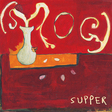 (Smog): Supper (DC235)