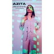 AZITA: Life on the Fly Poster (DC264P)