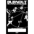 Burnout: Multiple Attackers Poster (DC29P)