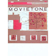 Movietone: The Blossom-Filled Streets Poster (DC193P)