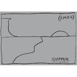 (Smog): Supper Poster (DC235P)