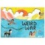 Weird War: Illuminated By The Light Poster (DC288P)