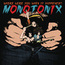 Monotonix: Where Were You When It Happened? (DC411)