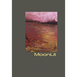 MoonLit: MoonLit #1 (ML1)