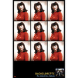 Bachelorette: My Electric Family Poster (DC397P)