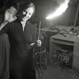 Scout Niblett: The Calcination of Scout Niblett (DC424)
