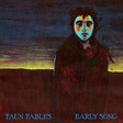 Faun Fables: Early Song (DC273)