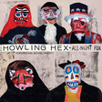 The Howling Hex: All-Night Fox (DC277)