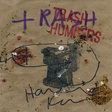 Harmony Korine: Trash Humpers OST (DC439)