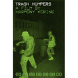 Harmony Korine: Trash Humpers Poster (DC439P)
