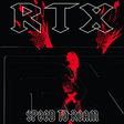 RTX: Speed To Roam (DC286)