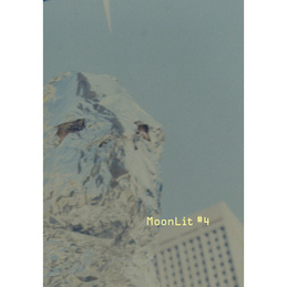 MoonLit: MoonLit #4 (ML4)