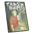 Harmony Korine: Trash Humpers (DC439DVD)