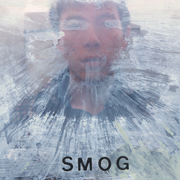 Smog: Rock Bottom Riser (DC302)