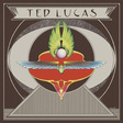 Ted Lucas: Ted Lucas (SSP10)