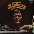 Mickey Newbury: Looks Like Rain (DC474)