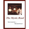 Father Yod: The Mystic Road (YHVH8890)