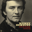 Mickey Newbury: Better Days (DC477)