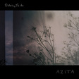 AZITA: Disturbing the Air (DC491)