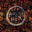 The Howling Hex: 1-2-3 (DC308)