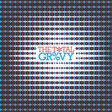 Various Artists: The Total Groovy (DC507)