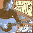 Mark Fosson: The Lost Takoma Sessions (DC322)
