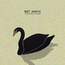 Bert Jansch: The Black Swan (DC325)