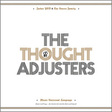 Father Yod and the Source Family: The Thought Adjusters (DC518)