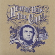 "Mickey Newbury & Bill Callahan: ""Heaven Help The Child"" (DC476X)"