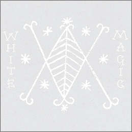 White Magic: Katie Cruel (DC328)