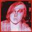 Ty Segall: The Hill (DC531)