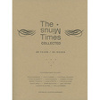 The Minus Times: The Minus Times Collected (MT30)