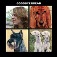 Ty Segall: Goodbye Bread T-Shirt (DC479T)