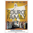 The Source Family: The Source Family Movie Poster (DC564P)