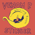 Venom P. Stinger: Waiting Room (DC539)