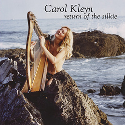 Carol Kleyn: Return of the Silkie (DC567)