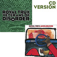 Royal Trux: Accelerator of Disorder CD Bundle (DC168XCD2)