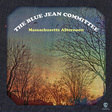 "The Blue Jean Committee / The Fingerlings: ""Massachusetts Afternoon"" b/w ""Embrace Me"" (DC575)"