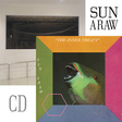 Sun Araw: The Sun Arawses CD Bundle (SA033BCD)