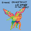 "Bonnie ""Prince"" Billy: Lie Down In The Light (DC367)"
