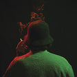 Jim O'Rourke: Simple Songs (DC620)