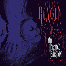Rangda: The Heretic's Bargain (DC633)