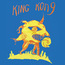 King Kong: Monster T (KONGT2)