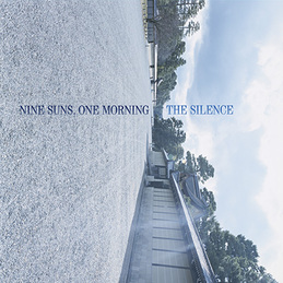The Silence: Nine Suns, One Morning (DC650)