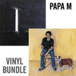 "Papa M: ""Whatever, Highway"" Bundle (DC671B2)"