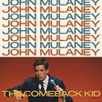John Mulaney: The Comeback Kid (DC661)