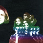 Ty Segall & Freedom Band: Freedom's Goblin (DC675)